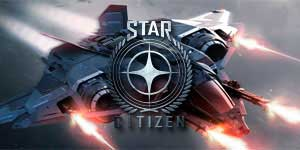 Star Tsitizen